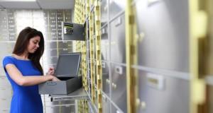 birmingham safe deposit box