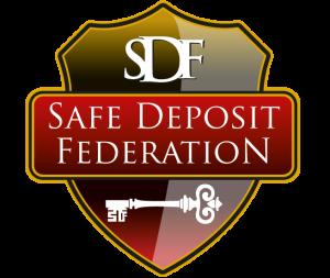 Safe Deposit Federation