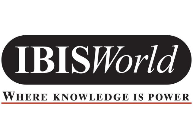 ibisworld_logo2