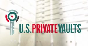 us-private-vaults