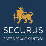 Securus-Deposit-Centre-FINAL-LOGO-smaller