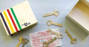 safe-deposit-keys