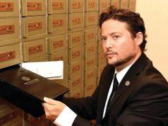 Brickstone safe deposit box company